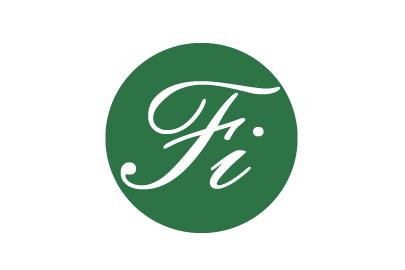 G67 - Green Metallic