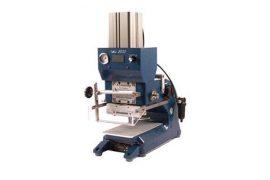 M2000 Series / Album Master Hot Stamping Machines