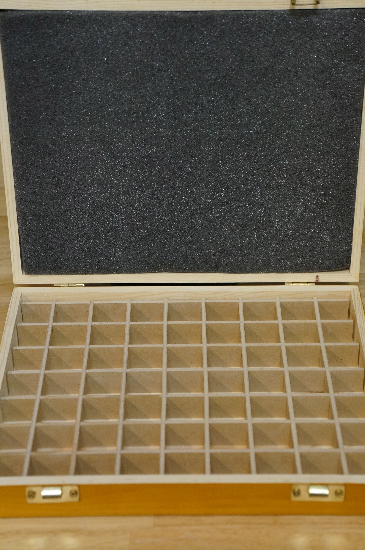 Type Box