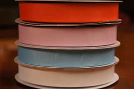 5/8 Grosgrain Ribbon