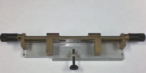 TS-93