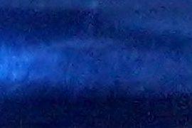 B75 - Blue Metallic 50ft Foil Roll