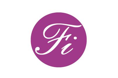 F83 - Fuchsia Metallic