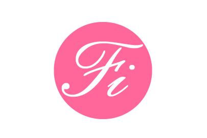 P41 - Pink