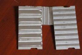 Ribbon Printer Accessories