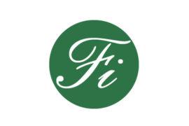 G67 - Green Foil 200ft Roll