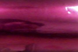 R79 - Red  Foil 200ft Roll