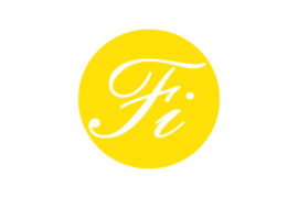 Y06 - Yellow  Foil 50ft Roll