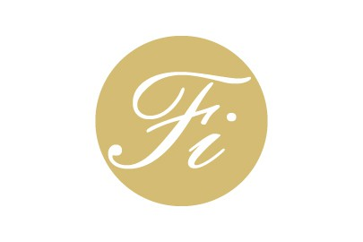 G70 - Matte Gold Foil 100ft Roll