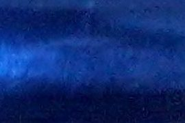 B75 - Blue Metallic Foil 100ft Roll
