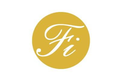 G07 - Gold European  Foil 100ft Roll