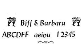 24pt. Lydian Italic