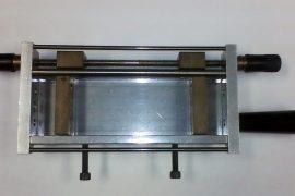TH-45 - Box Typeholder